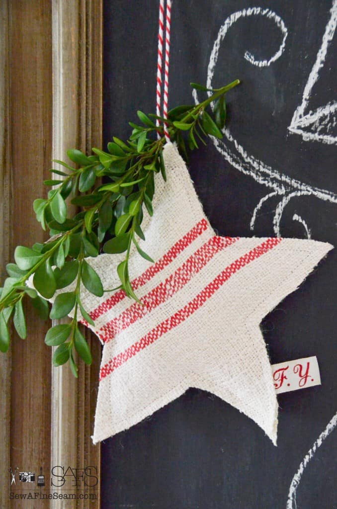 diy ornaments | diy christmas | farmhouse ornaments DIY | farmhouse style | christmas ornaments | Christmas ornaments DIY |