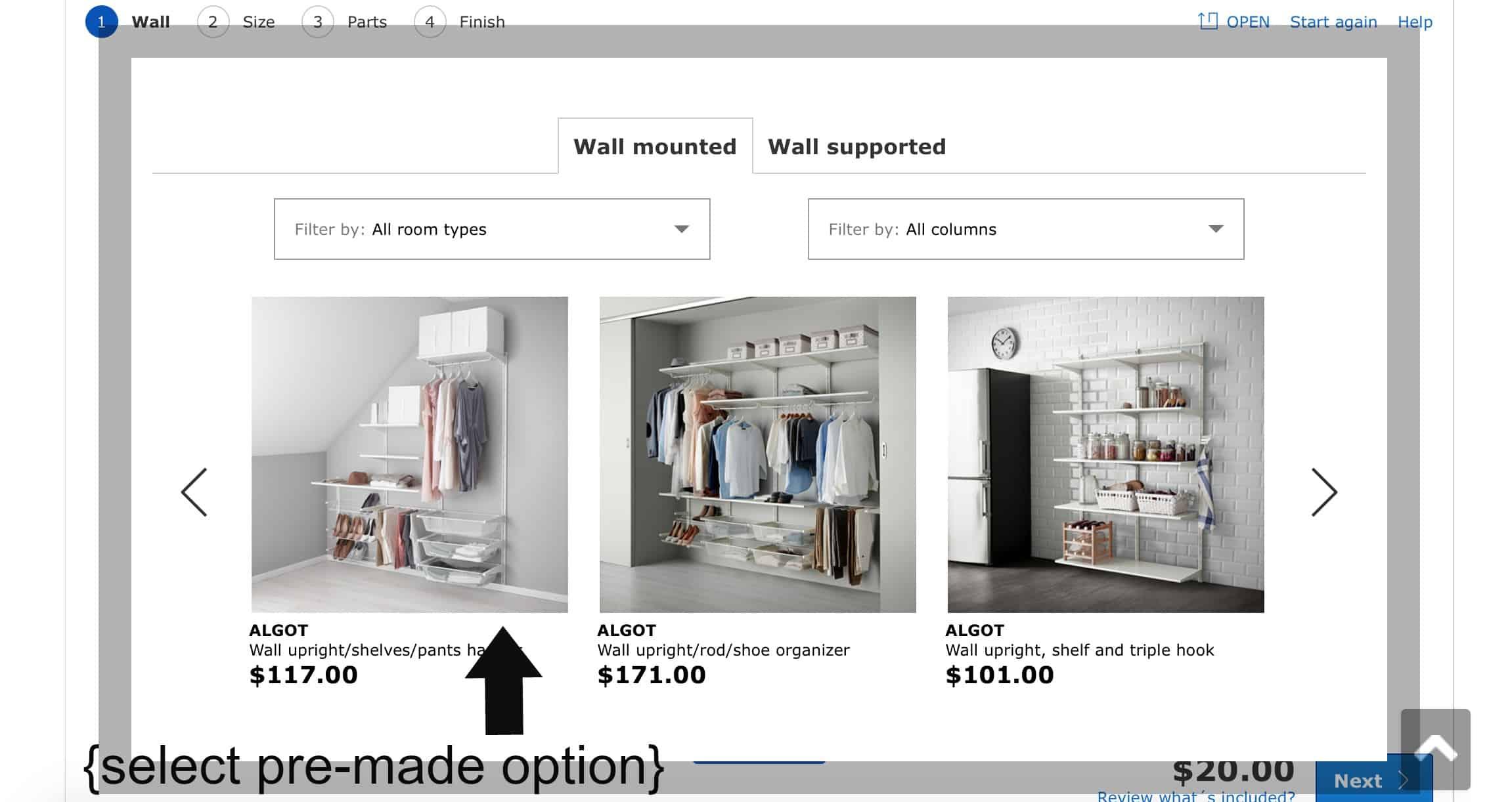 ikea design your own room. design my closet ikea. trend decoration