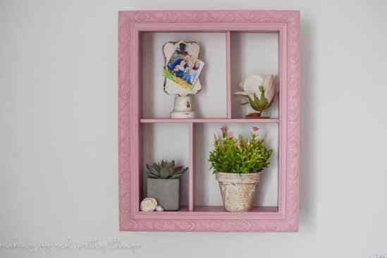 diy shadowbox | diy shadow box ideas | diy shadow box frame | how to make a shadow box diy | pottery barn knock off diy | shadow box ideas | shadow box diy | shadow box baby | nursery ideas | farmhouse nursery