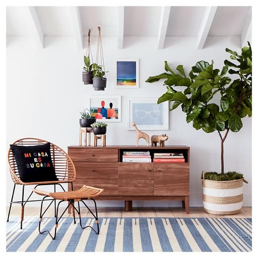 With Targetu0027s New Project 62 Line Coming Out, I Figured It Was The Perfect  Time To Show Some Of My Favorite Modern Decor Items!