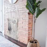 Where to Buy Budget Friendly Faux Houseplants