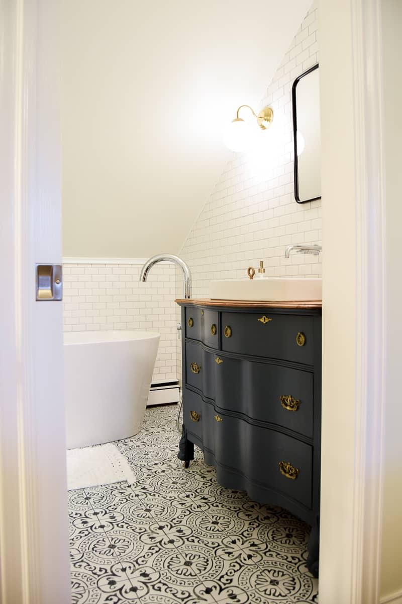 master bathroom sources making joy
