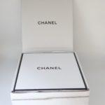 Chanel box,Chanel gift box,Chanel hat box