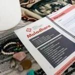 Chakra Healing Workbook 2