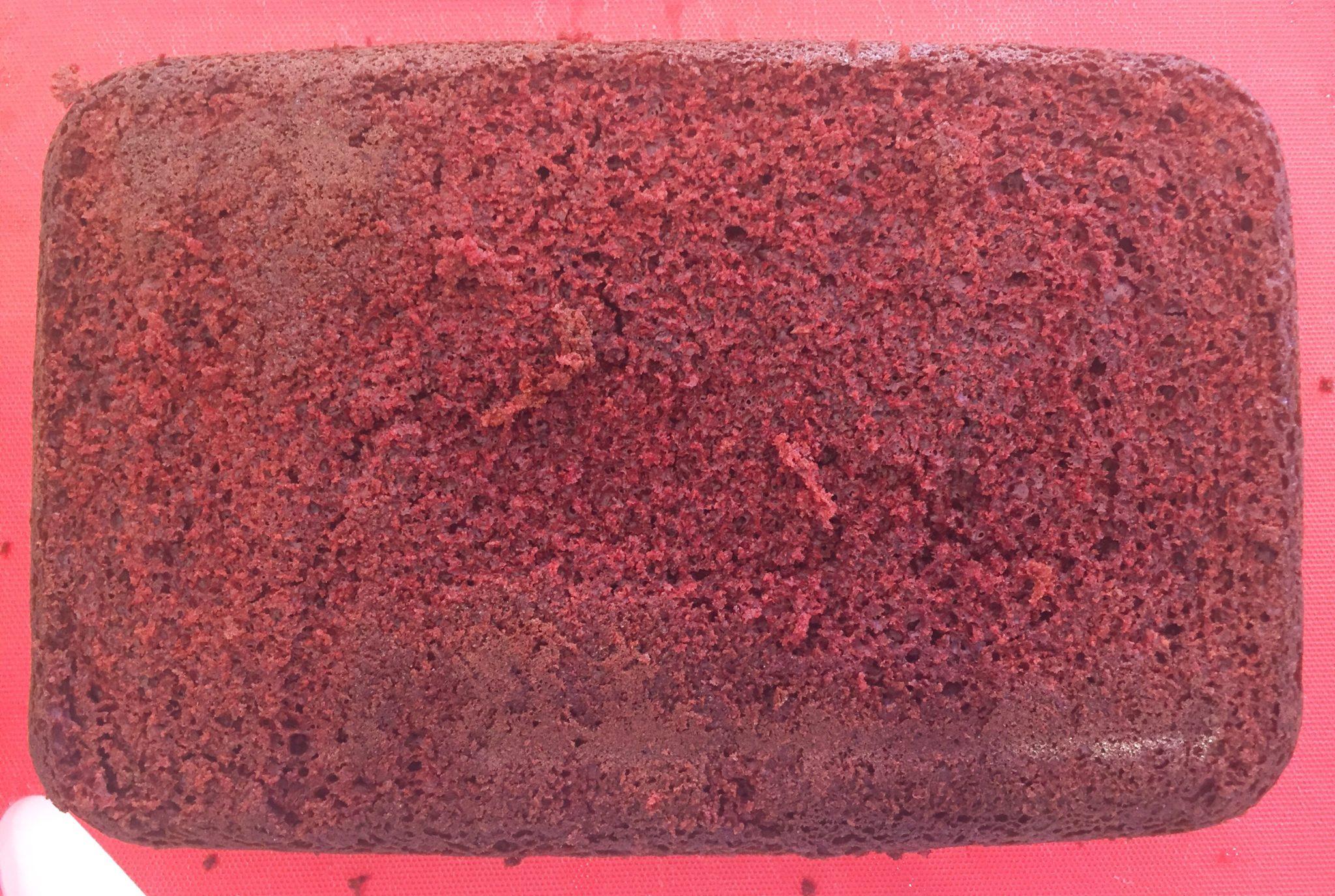 cake pop recipe red velvet texture23 texture