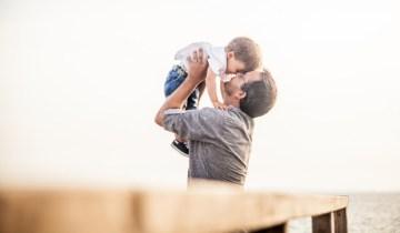 Foster Parent