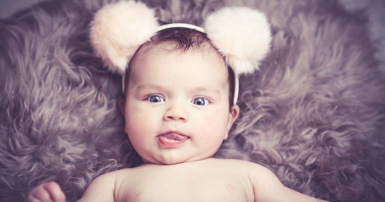 Top Baby Supplies to Make Your Life Easier