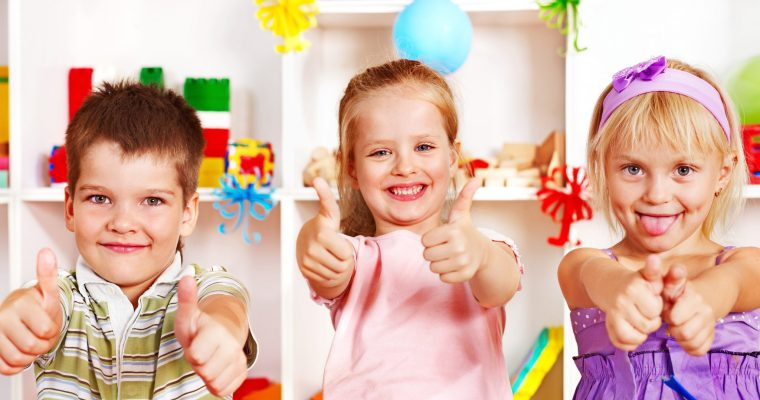 Over 100 Easy Kids Activities That are Surprisingly Fun