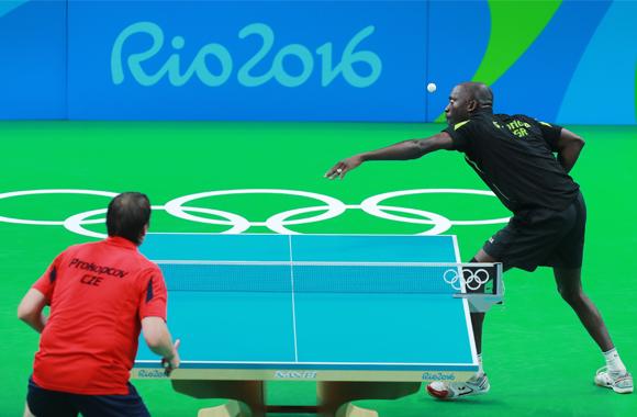 Photo Credit: ITTF