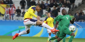 nigeria-vs-colombia-2