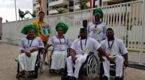 team-nigeria-paralympians