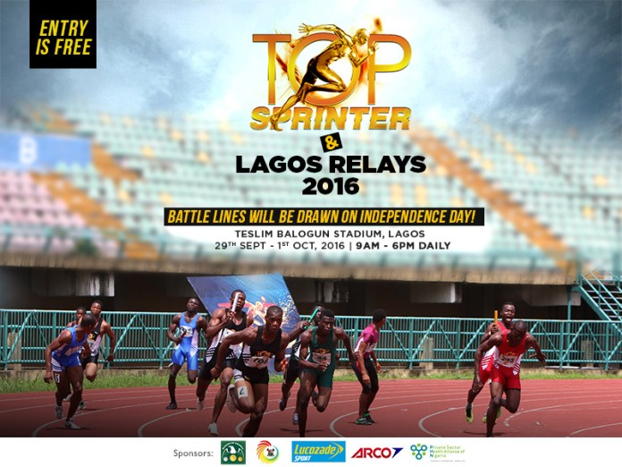 top-sprinter-lagos-relays-2016-menss-relay-flyer