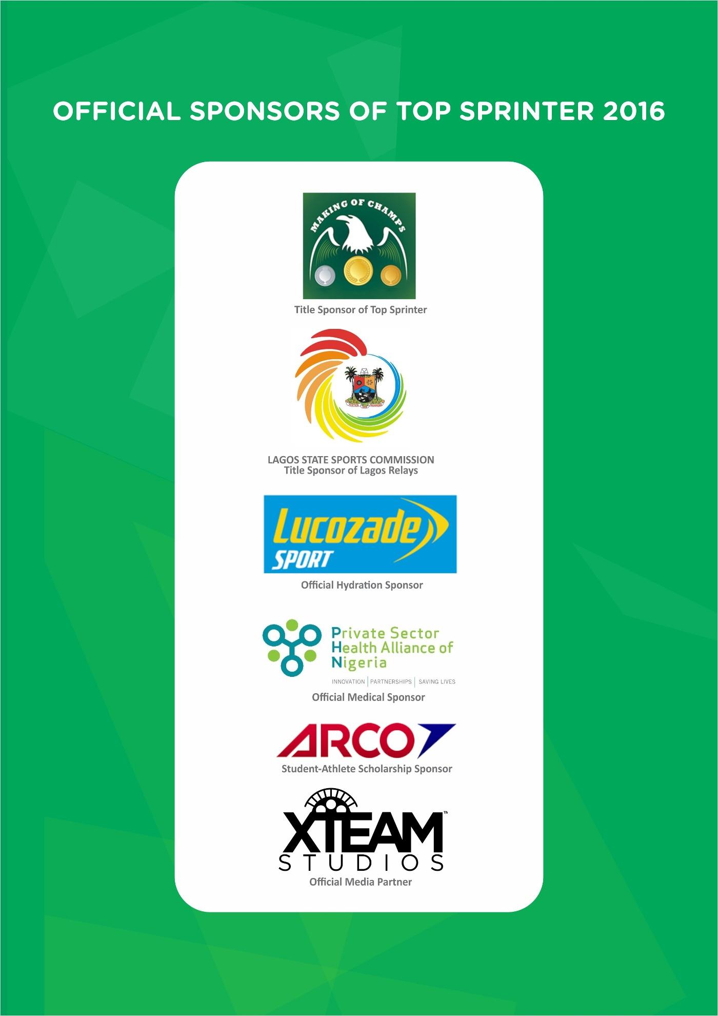 top-sprinter-2016-sponsors