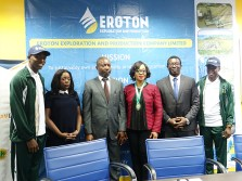 Making of Champions signs historic sponsorship deal with Eroton, two others