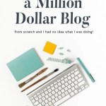 Come ho fguadagnato soldi nel 2019 con il mio Blog - Riepilogo annuale