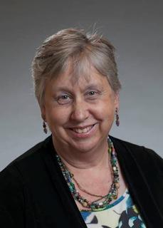 Helen Montfort