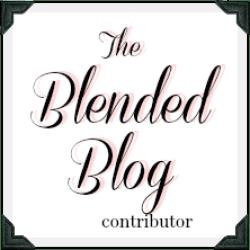 TBB button contributor