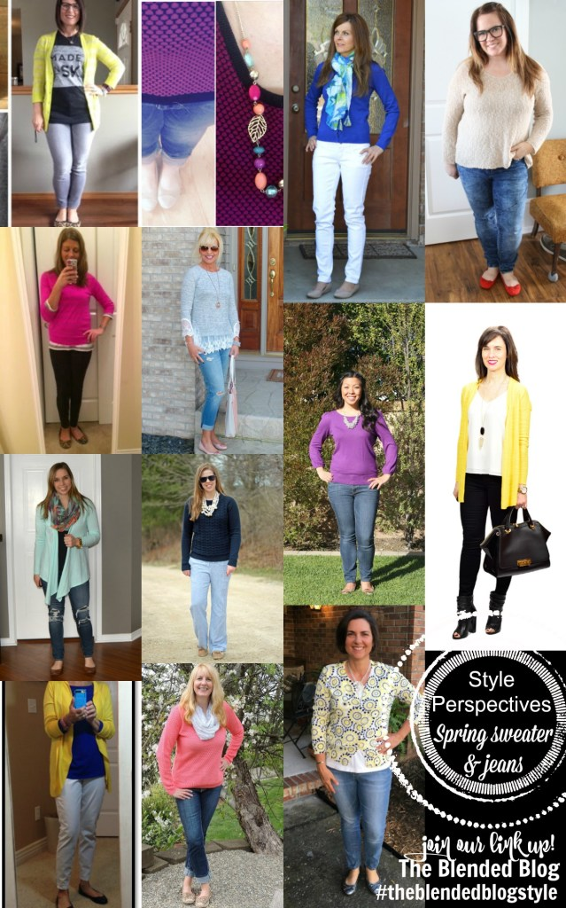 springsweatercollage