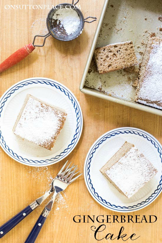 old-fashioned-gingerbred-cake-recipe