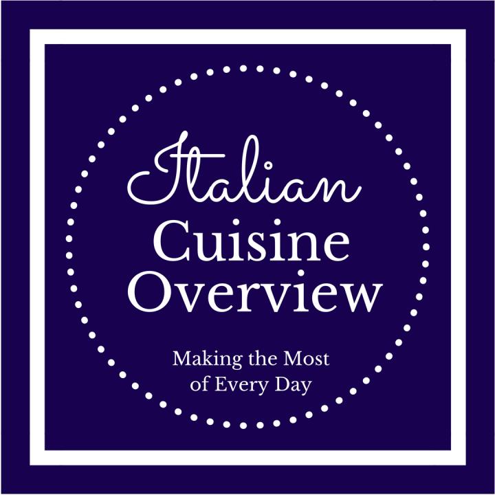 italian-overview