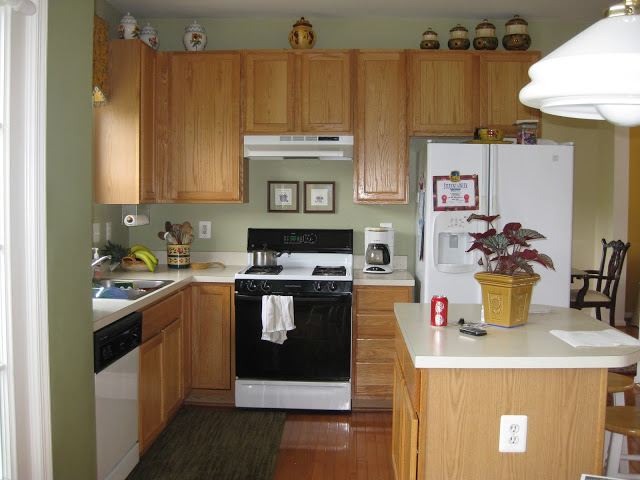 rlc-kitchen-before