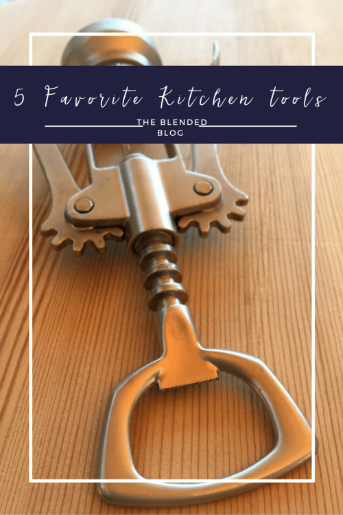 5-favorite-kitchen-tools-graphic