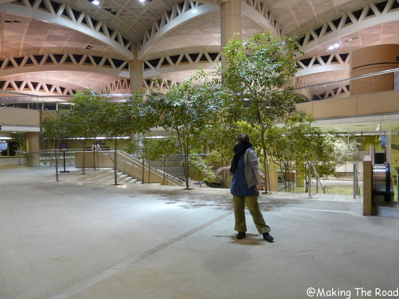 sri lanka aeroport arabie saoudite transit escale