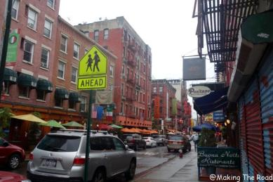 rajot-itineraire-new-york-40