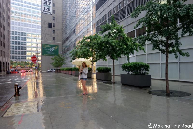 visiter les différents quartiers de new york blog