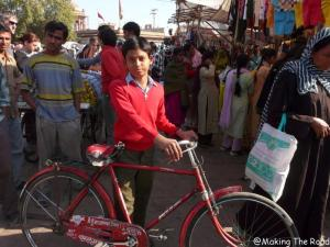 blog inde du nord itineraire rajasthan 2 semaines