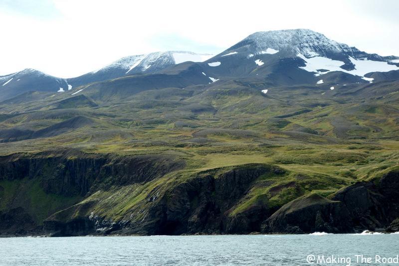 husavik excursion baleine islande husavik
