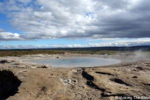 blog islande cercle d'or road trip stop over geysir quoi voir