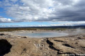 blog islande route 1 cercle d'or road trip stop over geysir quoi voir
