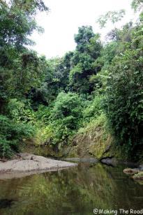 lise-rajot-costarica-120