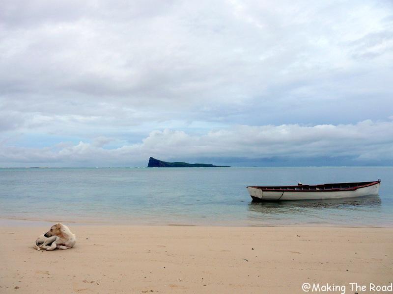 que faire ile maurice plages blog voyage