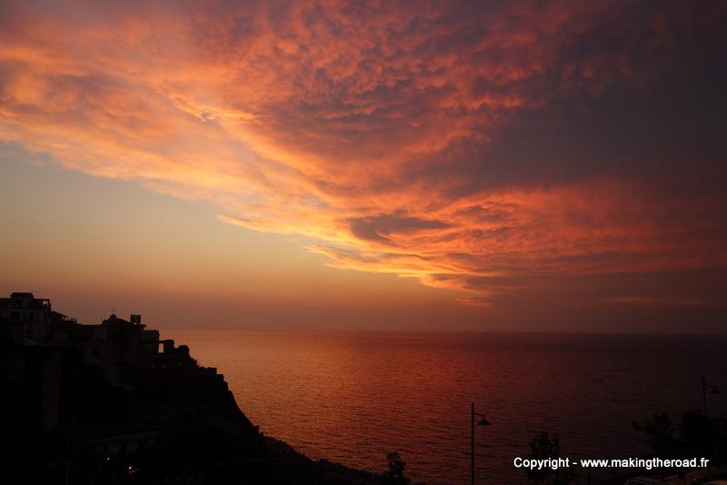 Visiter la Calabre en Italie en 1 semaine