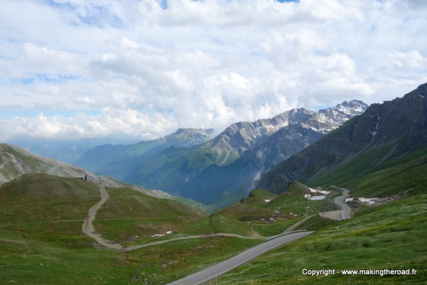 visiter les alpes françaises blog queyras