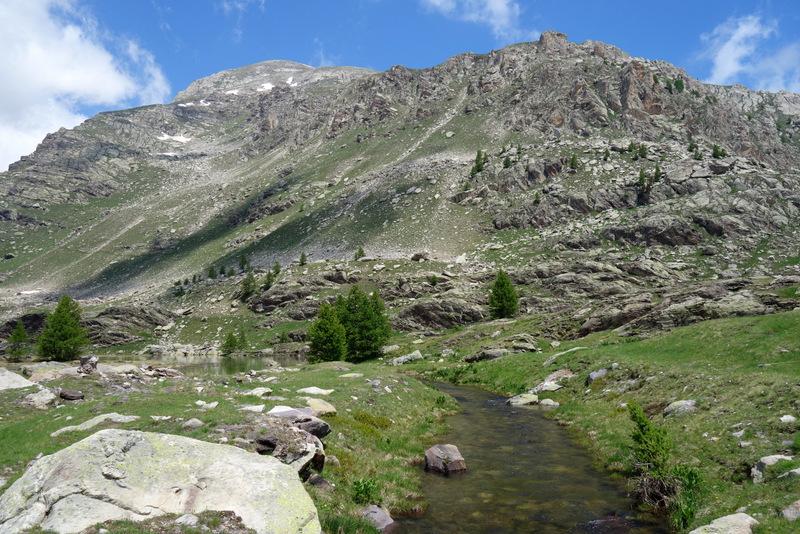 blog pour visiter la provence en hiver