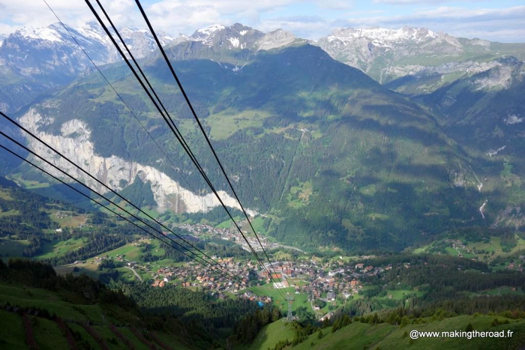 randonnee wengen hotel blog voyage jungfrau region