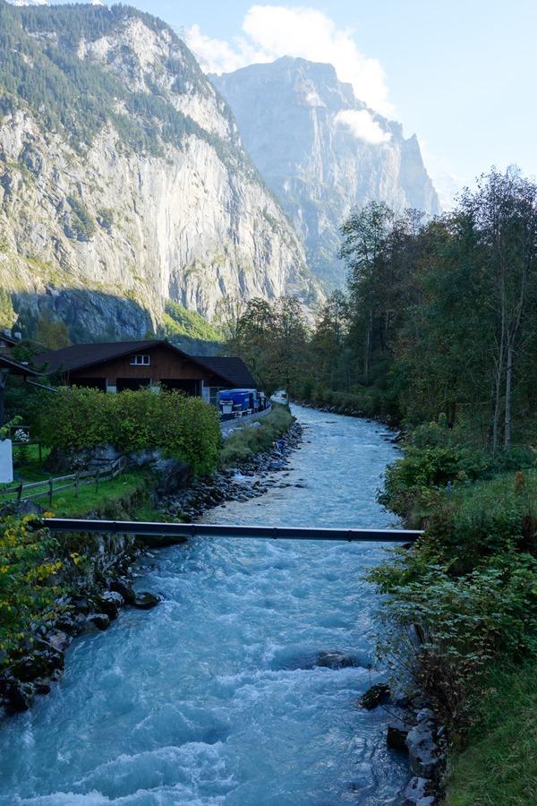 Interlaken-_thumb.jpg