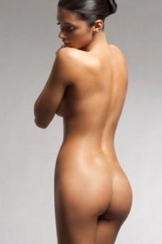 Top 10 ways to improve your skin