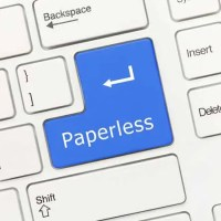 Making Your Money Matter - Setting up digital financial binders