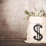 PF102: Creating a Net Worth Statement