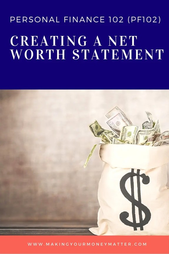 Createing a net worth from forex