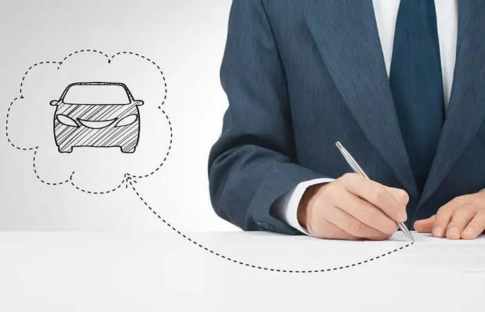 IN201: Auto Insurance Basics