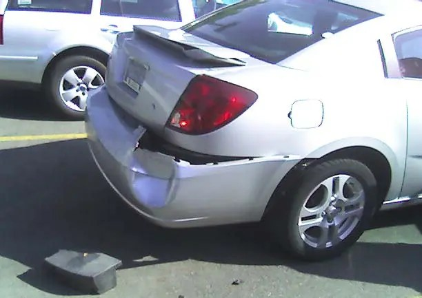 Saturn Damage side copy