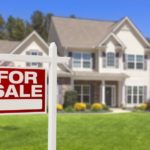 ST202: Fundamentals of Selling a House
