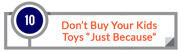 10-dont-buy-toys