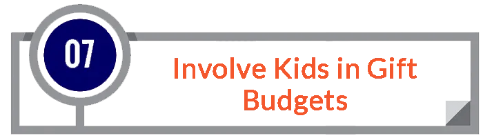 7-involve-kids-in-budgets