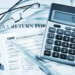 TX303: Intermediate Income Taxes